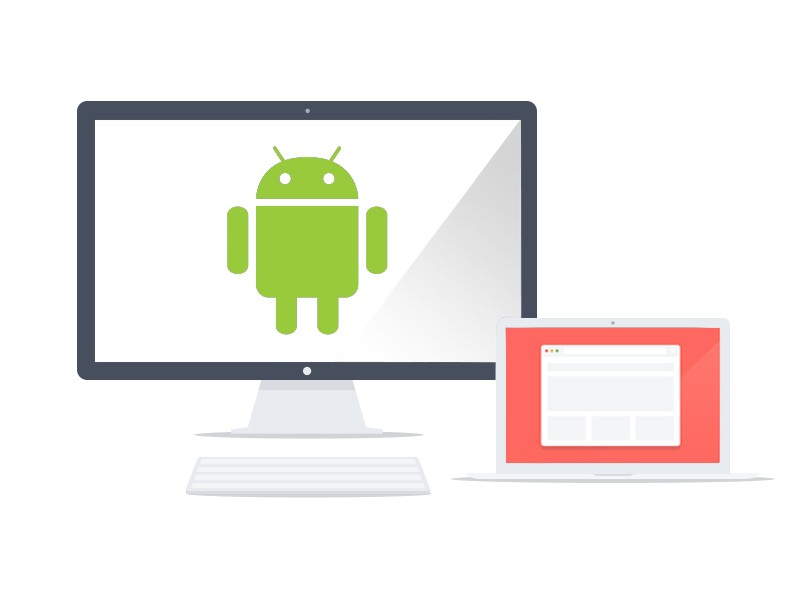 hire android developer sydney