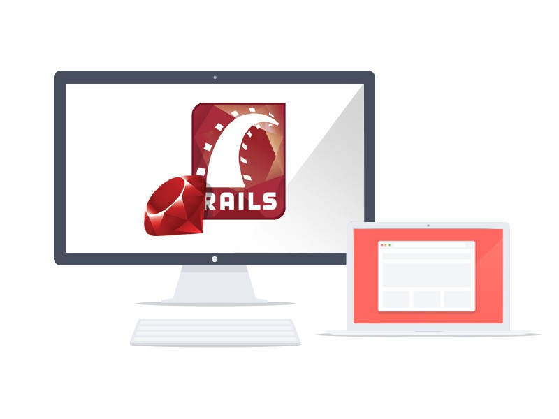 hire ruby on rails developer sydney