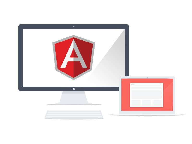 hire angular js developer sydney