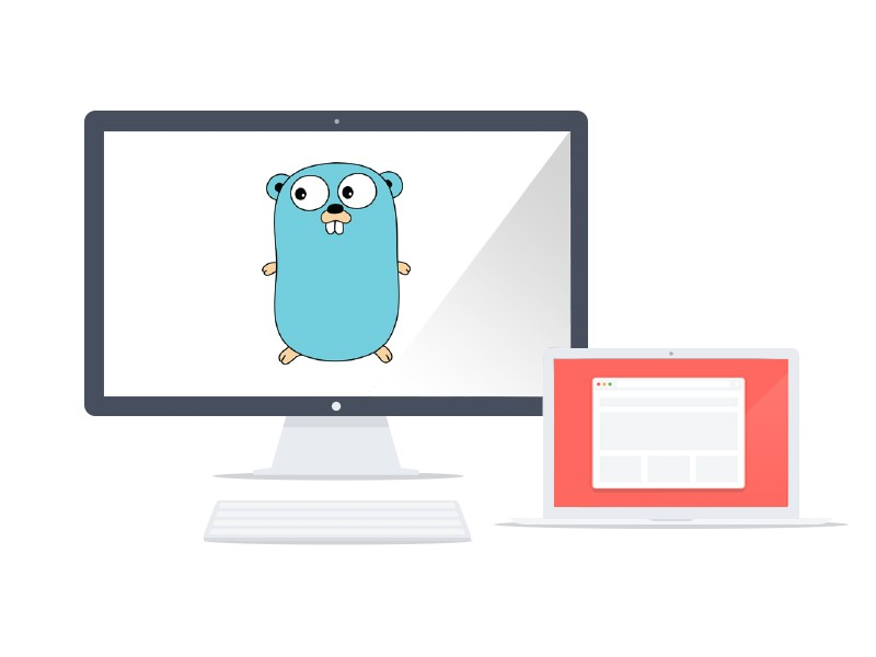 hire golang developer sydney
