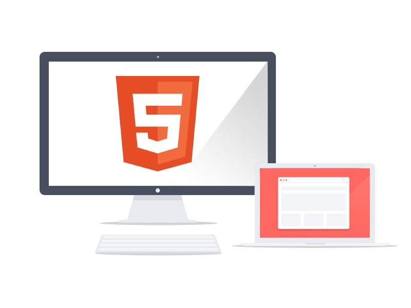 hire html5 developer sydney