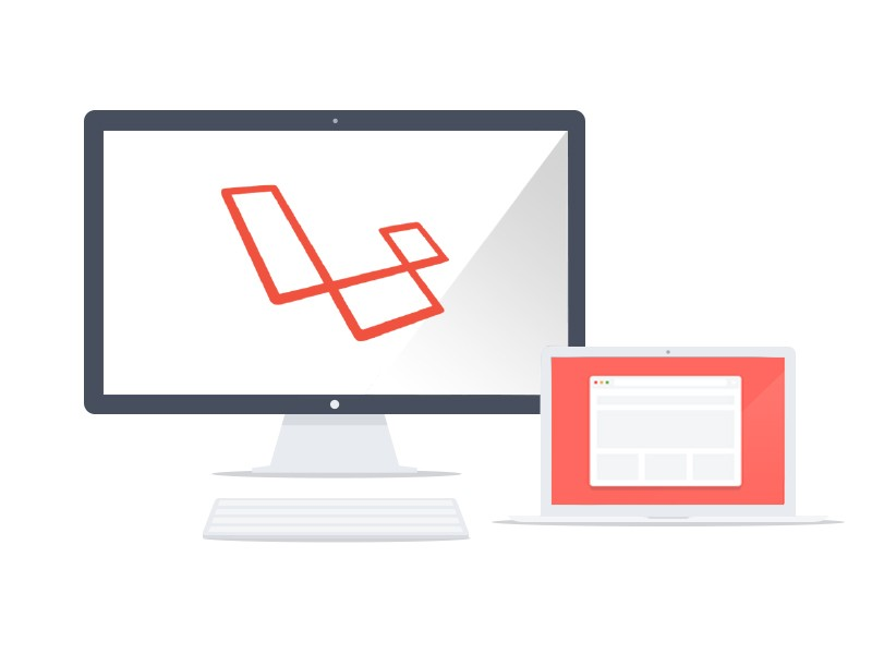 hire laravel developer sydney