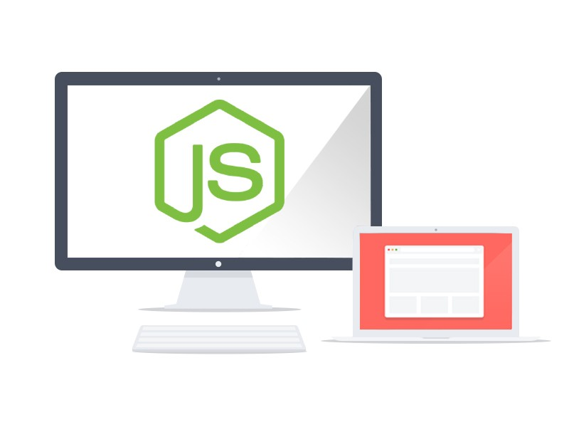 hire node js developer sydney