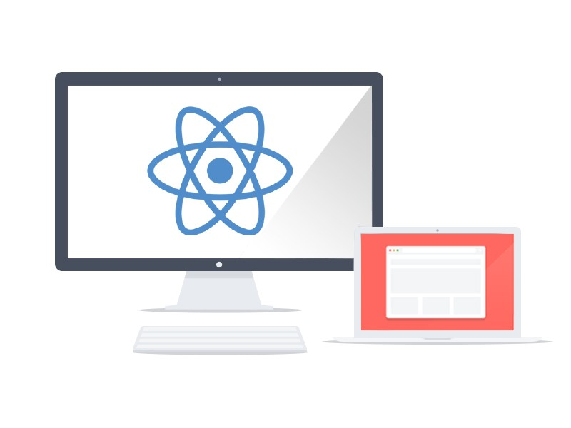 hire reactnative developer sydney