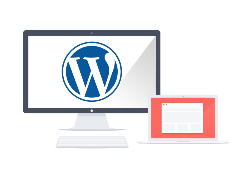 hire wordpress developer sydney