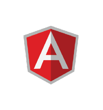 angular-icon