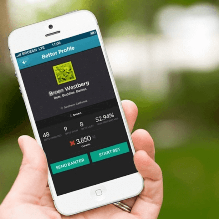 appschef mobile app development project cargo tracking device