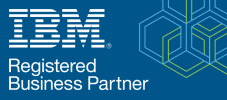 mobile app development partner ibm